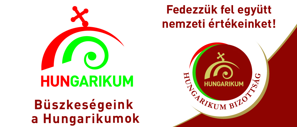 Pályázat a nemzeti értékek és hungarikumok gyűjtésének, népszerűsítésének, megismertetésének, megőrzésének és gondozásának támogatására